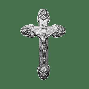 Cristo N°10