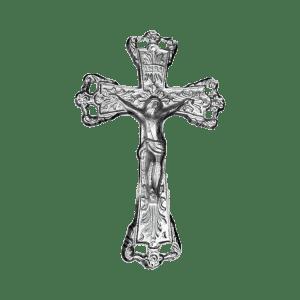 Cristo N°2