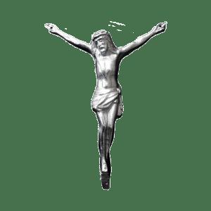 Cristo N°20