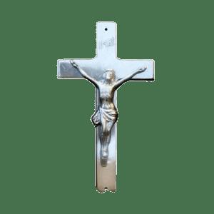 Cristo N°33