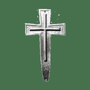 Cruz Evangelica